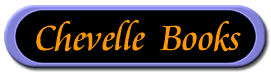 Chevelle Books